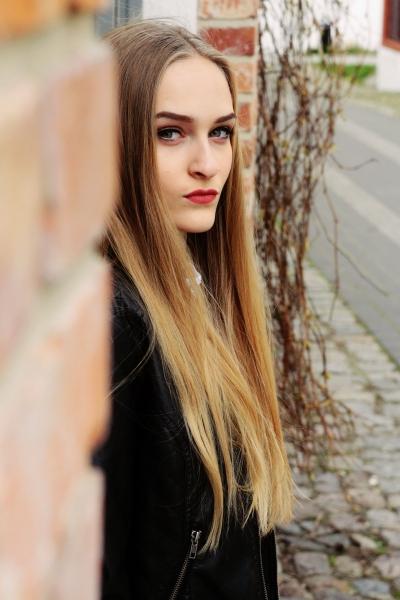 Marta 318