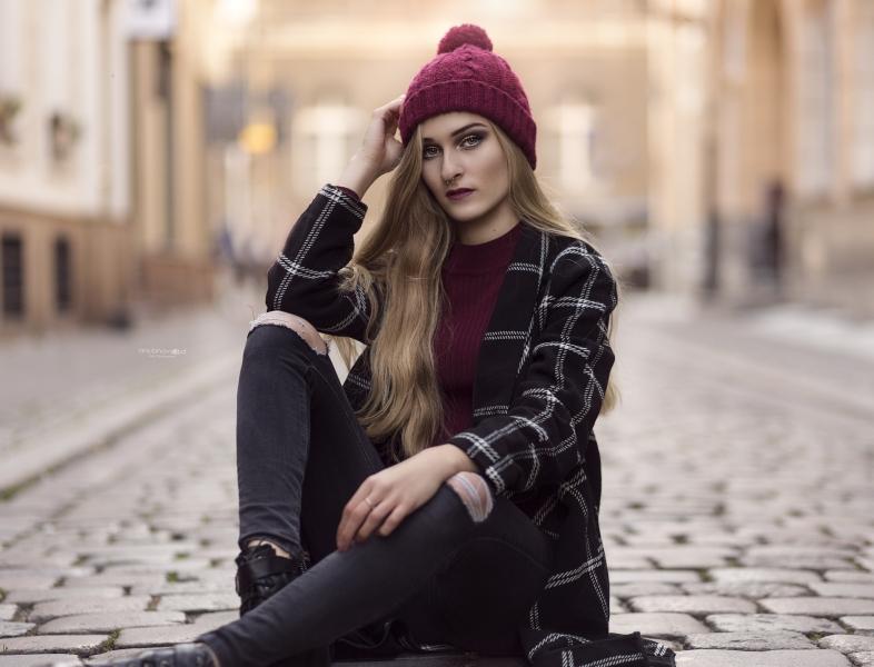 Marta 1