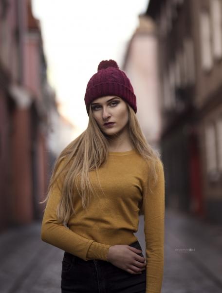 Marta 2